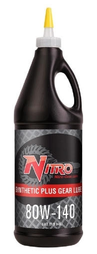 Nitro-80W-140-Gear-Oil-Quart