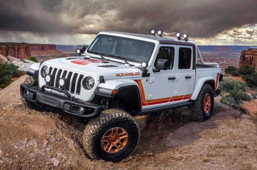easter-jeep-safari-2019-scrambler-front-quarter-02-truck-trend-1024x680