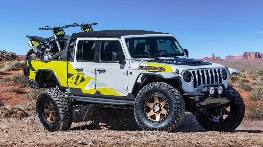 MLAM-Jeep-Easter-Safari-Flatbill